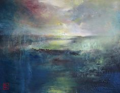 Joakim Nordin Dina, 65x50 cm. Oil on canvas. 2015. www.joakimnordin.se