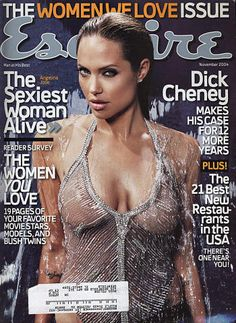 Angelina Jolie Fotos, Angelina Jolie Birthday, Angelina Jolie Interview, Angelina Joile, Angelina Jolie Pictures, Angelina Jolie Tattoos, Beautiful Celebrities, Most Beautiful Women, Mila Kunis Pics