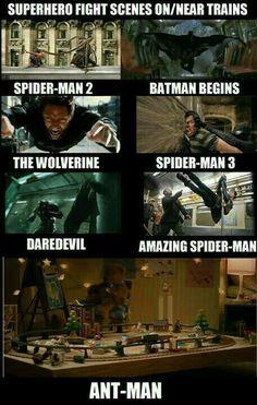 Ultimate Spider-Man - Peter Parker - Ava Ayala - White ...