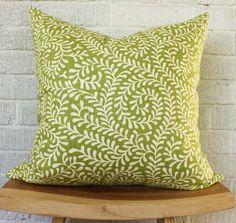 22X22 Pillow Insert Sale Ends Soon Pillow Insert 22X22 Inch Pillow Forms Pillows