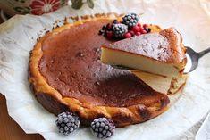 San Sebastian Cheesecake  #yemekmutfak #cheesecake #sansebastiancheesecake #desserts