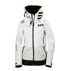 Extra Off Coupon So Cheap Helly Hansen Womens Aegir Race Jacket Vest Jacket, Nike Jacket, Sailing Jacket, Jackets For Women, Clothes For Women, Helly Hansen, Motorcycle Jacket, Cool Outfits, Winter Jackets