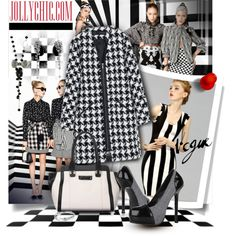 JOLLYCHIC: http://www.jollychic.com/?a_aid=designsbytraci  Striped Slim Fit Dress: http://www.jollychic.com/p/2013-autumn-strip-slim-fit-color-contrast-cotton-dress-g11235.html?a_aid=designsbytraci  V-Neck Plaid Winter Coat: http://www.jollychic.com/p/v-neck-plaid-long-pattern-winter-coat-g10399.html?a_aid=designsbytraci  Platform Plaid Pumps: http://www.jollychic.com/p/fashion-style-platform-decorate-plaid-pumps-g8156.html?a_aid=designsbytraci