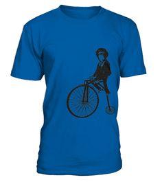 # Monkey on a Bike T Shirt Funny T Shir .  Monkey on a Bike T Shirt Funny T Shirts Mens Tshirts Womens Kids T-Shirts Animal Gifts Bicycle Shirts Bike Geeks