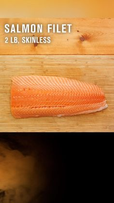 Salmon Recipes, Fish Recipes, Seafood Recipes, Mexican Food Recipes, Salmon Dishes, Fish Dishes, Salmon Tacos, Fish Tacos, Grilling Recipes