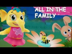 Settings - YouTube Kids Tv, Family Kids, Our Kids, Kids Nursery Rhymes, Rhymes For Kids, Family Songs, Kids Songs, Dino Train, Dinosaur Songs