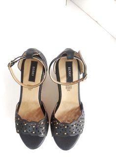 Calzado De Mujer Hot Sale Miss Sixty Beniamina Verde High Zapatillas Botas Zapatos Talla 37