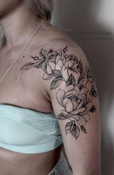 Desenhos para tattoo e tatuagem mais top do mundo: beautiful and … – Tatto Ideas Trendy Tattoos, Small Tattoos, Cool Tattoos, Tatoos, Tattoos Masculinas, Garter Tattoos, Dragon Tattoos, Forearm Tattoos, Tattoo Women