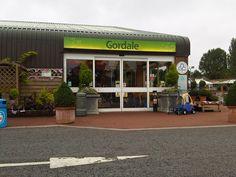 Gordale Garden Centre