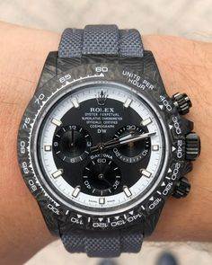 Dream Watches, Luxury Watches, Telling Time, Rolex Daytona, Casio Watch, Fashion Watches, Watches For Men, Bling, Mens Fashion