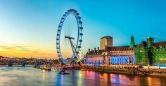 Roteiro de dois dias em Londres #viajar #londres #inglaterra