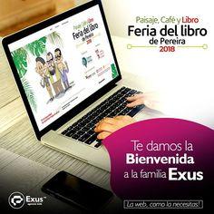 Marketing Digital, Website, Instagram, Pereira, Web Development, Design Web, Scenery