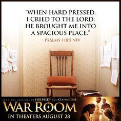 Psalms 118:5