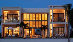 Kelly Wearstler | Viceroy Anguilla