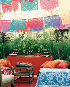 See more of Nathan Turner Inc's Mexican Fiesta on