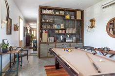 Shena and George's Formerly Blighted, Beautifully Salvaged New Orleans Home