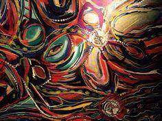 OBRAS SELECCIONADAS POR JUAN PEREZ  arteenjuanperez.blogspot.com.ar