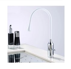 Dornbracht Tara Classic Single Lever Mixer | Kitchen Faucets, Faucet And  Kitchens