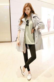 No.1 #Korean #Fashion Online Shopping Mall Itsmestyle