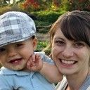 Mama OT: tips and tricks fro those who care for children.     I <3 this blog!