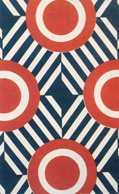 image liubov_popova-textile_designs-1923 for term side of card