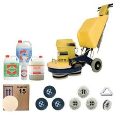 Cimex CR48 Dry/Encapsulation Carpet Cleaning Start Up Package For Sale- $5,210 inc GST. If you're ready to start your own business, investing in a Cimex CR48 Dry/Encapsulation Carpet Cleaning Start Up Package will equip you with everything you'll need to get your business running. For more information, visit www.steamaster.com.au or call us now on 1300 855 677.