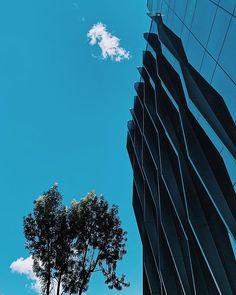Camminando attraverso la vita della tua mano. #life #bf #za #loves #building #urban #bogota #city #sky #sunny #botd #bestofthwday #shotoniphone #vsco #vscocam Multi Story Building, Urban, Photography, Instagram, Photograph, Fotografie, Photoshoot, Fotografia
