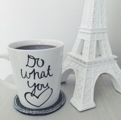 """""""Doing what you love: a #BOSSGIRL guide"""" #BlogWithBrooke #Fashion #Style #Decor #Love #Blogging #Wardrobe #Reads #Travel #Inspiration #Inspo #Motivation #Paris"""