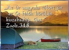 Youth Ministry, Outdoor Gear, Bible, Christian, Urban, God, Biblia, Dios, Allah