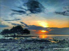 Celestial, Sunset, Nature, Outdoor, Sunsets, Outdoors, Naturaleza, Nature Illustration, Outdoor Living