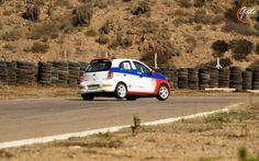 Explore Gato Maluenda photos on Flickr. Gato Maluenda has uploaded 10298 photos…