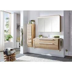Die 225 besten Bilder von Badezimmer