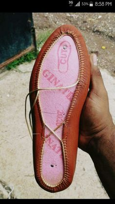 Yefree Bordado Chino de Las Mujeres Zapatos Florales Correa del Tobillo Caminar Informal Zapatos de Baile /étnicos