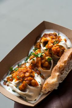 Smorgasburg is back with a spanking new outdoor line-up, opening for the spring/summer season on April We can't believe it's already been nine—nine! German Dumplings, Pan Fried Dumplings, Veggie Korma, Steamed Pork Buns, Pizza Cupcakes, Nyc Bucket List, Sesame Cookies, Kombucha How To Make, Avocado Pudding