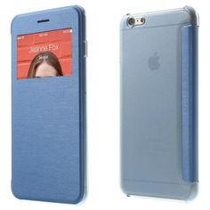 30 beste afbeeldingen van Apple iPhone 6 Plus Cases - Iphone 6 plus ... 04e09ac7972ba