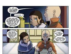 Avatar Fan Art, Avatar The Last Airbender Art, Happy Tree Friends, Anime Comics