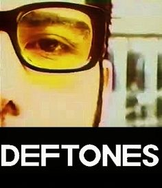 Deftones Chino Moreno   Deftones Chino Moreno 10 by ~Ink2Paper916 on deviantART