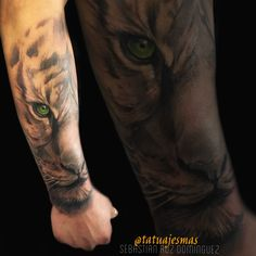 25 Super Ideas For Tattoo Antebrazo Hombre Tigre - tiger - Tattoo Wolf Tattoos, Feather Tattoos, Forearm Tattoos, Life Tattoos, Body Art Tattoos, New Tattoos, Tattoos For Guys, Tatoos, San Antonio