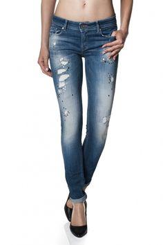 want freddy wrup jeans closet pinterest jeans. Black Bedroom Furniture Sets. Home Design Ideas