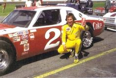 Dale Earnhardt - Home Page