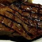 Hawaiian Grilled Steak Marinade Recipe