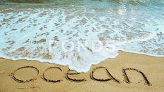 Inscription on sand, the beach.  #bay #beach #caribbean #coast #coastline #cockleshells #egypt #exotic #indian #inscription #island #lagoon #landscape #letter #maldives #maldivian #nature #ocean #paradise #recreation #relax #resort #rest #sand #scratched #sea #seascape #seashore #seaside #shore #shoreline #signature #sunshine #superscription #surf #tahiti #thailand #thoddoo #tourism #travel #tropic #tropical #vacation #water #wave #word #written