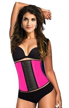 ab67f6fc6e Hot Women S Waist Waist Trainer Cincher Underbust Corset Body Shapewear  Corset Sexy