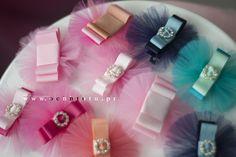 ochhtutu.pl Tutu, Hair Clips, Lipstick, Beauty, Hair Rods, Ballet Skirt, Hair Cuffs, Tutus
