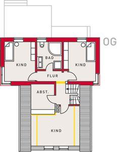 19 besten siedlungshaus anbau 2 stoeckig bilder auf pinterest human settlement new. Black Bedroom Furniture Sets. Home Design Ideas