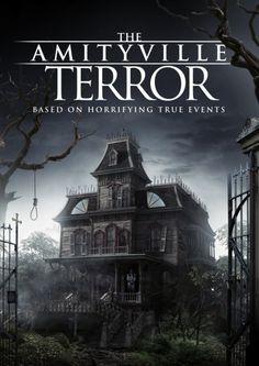 The-Amityville-Terror-2016-horror-movie-Michael-Angelo