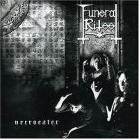 Find a Funeral Rites - Necroeater first pressing or reissue. Complete your Funeral Rites collection. Shop Vinyl and CDs. Lp Album, Funeral, Stuff To Buy