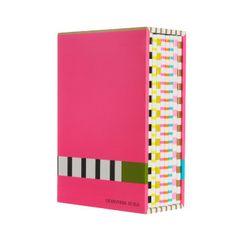 Designers Guild Saarika notebook set