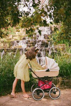 Cute Family, Baby Family, Floaty Summer Dresses, Tumbrl Girls, Baby Bump Style, Baby Mine, Future Mom, Dear Mom, Baby Decor
