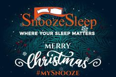 It's the deadline day. Gifts Wrapped. Christmas lights On. Fire Lit. All that's left is to get cosy and wait for Santa to arrive   Merry Christmas From Team Snooze #mySnooze   #christmas #arrive #lights #deadline  #dewsbury #essex #yorkshire #mattress #bed #bedding #furnistureshop #uk #ukstyle #england #unitedkingdom #london #wholesaledeals #onlinewholesale #snoozesleep #mysnooze #retailers #hotels #students #london #Scotland #Bristol #Chester #Ireland  #realestate #luxury #home #property… New Furniture, Furniture Design, Christmas Lights, Merry Christmas, Mattress Manufacturers, Ottoman Bed, One Bed, Sleigh Beds, Bed Mattress